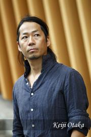 Profile_otaka